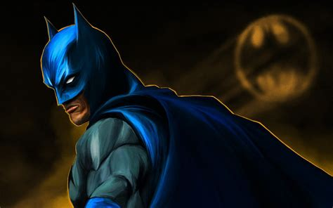 Animated Superheroes Hd Wallpapers - dc comics wallpapers hd 65 images