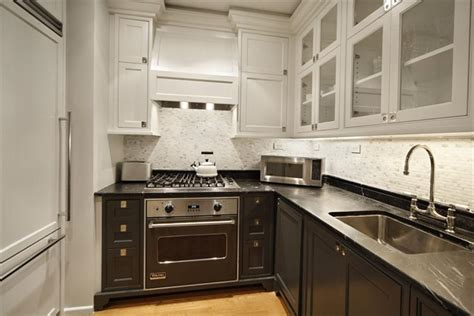 accessories for kitchen cabinets interior design inspiration photos by corcoran 3972