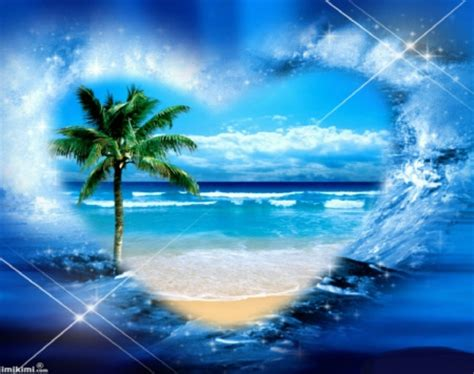 pretty summer pictures summer heart other nature background wallpapers on desktop nexus image 1478893