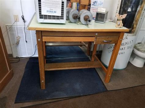 antique drafting table for sale antique drafting tables for sale classifieds