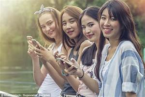 World Friendship Day 2018: Everything you need to know ...