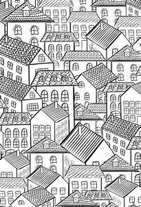 The 25+ best ideas about Colouring Pages on Pinterest