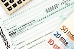 Steuerklasse 6 Berechnen : steuerklasse 6 so k nnen sie sie ndern ~ Themetempest.com Abrechnung
