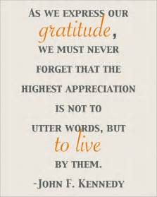 family thanksgiving quotes quotesgram