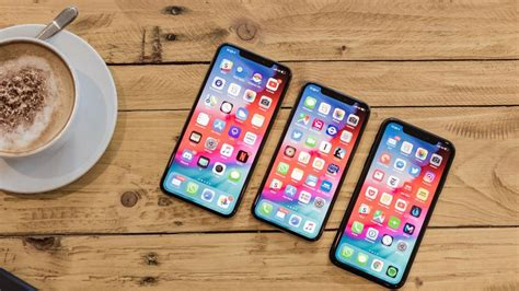 iOS 14 Release Date & New Features Coming to iPhone ...