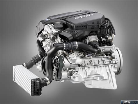 bmw twinpower turbo bmw twinpower turbo technology again takes two spots on 2013 ward s 10 best engines list