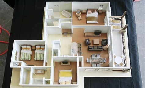 3 room apartement in the green apartments for rent in 50 three 3 bedroom apartment house plans architecture