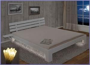 Bett 2m X 2m : boxspringbett 2m x 2m download page beste wohnideen galerie ~ Frokenaadalensverden.com Haus und Dekorationen