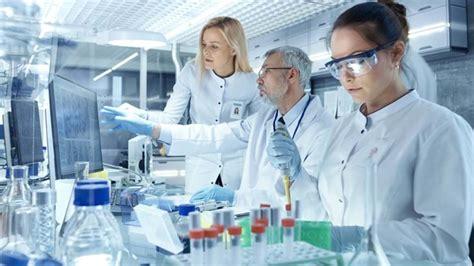 life sciences companies collaborate  accelerate