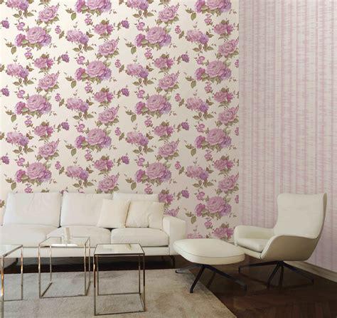excel wallpapers  delhi korean wallpapers