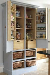 free standing kitchen pantry furniture free standing kitchen pantry cabinet plans woodguides