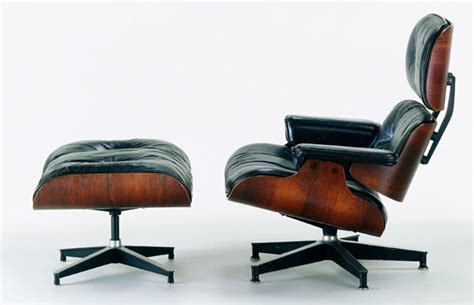 furniture designers     complex