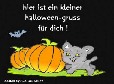 halloween facebook gb bilder gruesse facebook bilder gb