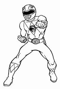 superhero coloring page - superhero coloring pictures superhero coloring pages