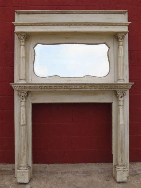 antique fireplace mantels 20 best images about mantels on antiques