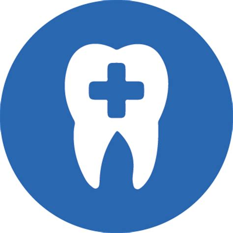 Dental Insurance Icon | www.pixshark.com - Images ...