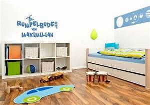 Leuchtsterne Für Kinderzimmer : wandtattoo mit namen rumpelbude deko f r kinderzimmer wall ~ Sanjose-hotels-ca.com Haus und Dekorationen