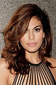 Hairstyle Best Haircuts for Oval Faces