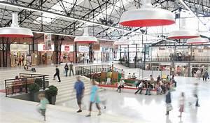 Avenue Des Marques : marques avenue troyes mode 30 000 m de surface locative dans la capitale des magasins d usine ~ Medecine-chirurgie-esthetiques.com Avis de Voitures