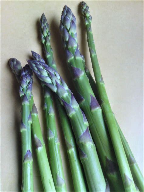cuisiner des asperges fraiches crème d 39 asperges cuisiner avec micheline