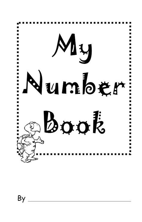 snapshot image of the cover of my turtle number book 226 | e0c24cde1ba2163d7bcaf9b5e0ea4e1a