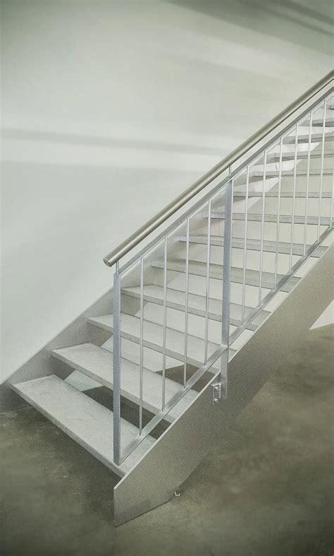 courante d escalier courante inox escalier 28 images courante inox escalier courante inox en kit re escalier