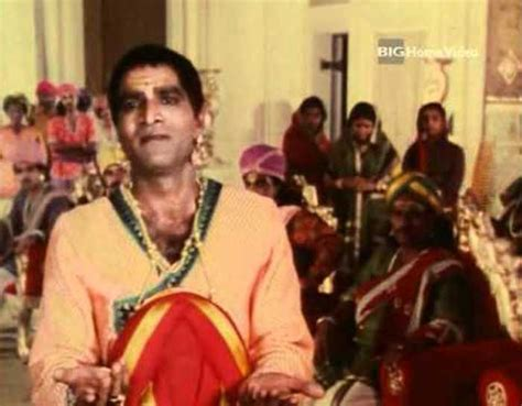 18 Doordarshan Serials From The 90s That Made Our