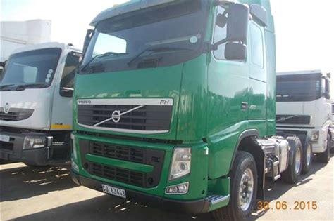 volvo 800 truck for 2009 volvo volvo fh 480 other truck trucks for sale in