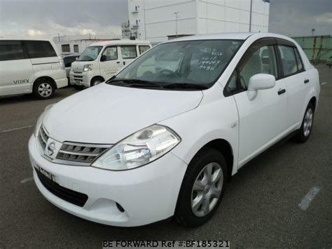 nissan tiida 2008 2008 nissan tiida photos informations articles