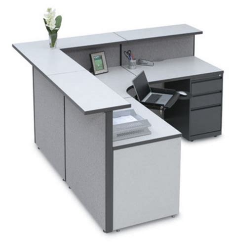 cute desks for sale top 7 ultra modern reception desks cute furniture