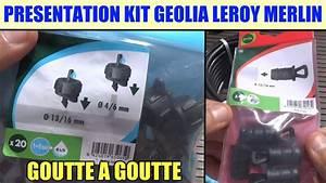 Leroy Merlin Arrosage Automatique : arrosoir leroy merlin ~ Dallasstarsshop.com Idées de Décoration