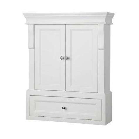 Home Depot Bathroom Cabinets Wall by Bathroom Wall Cabinets Bathroom Cabinets Storage The