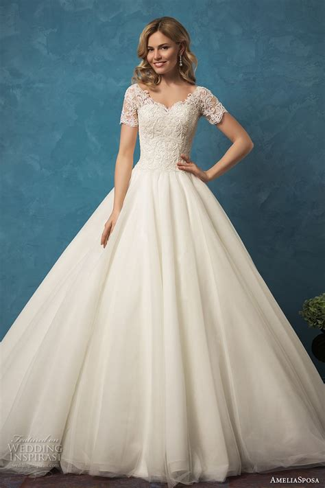 best 10 princess style wedding dresses ideas on pinterest
