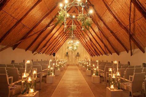 surval boutique olive estate oudtshoorn wedding venue