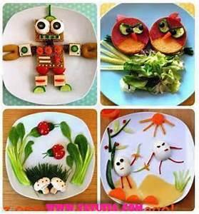 Assiette à Dessert Originale : assiettes d cor es pour enfants tavussa ~ Teatrodelosmanantiales.com Idées de Décoration