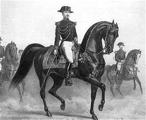 histoire de lequitation en europe horse village
