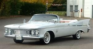 1961 Imperial