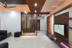 home room interior design interior designs for living room tv room interiors pune india