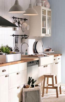 Comment Amenager Ma Cuisine Am 233 Nager Sa Cuisine Ikea Cuisine En Image