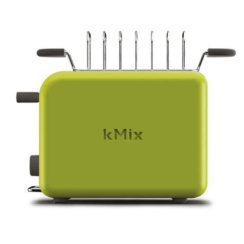 kenwood kmix ttm toaster review good housekeeping