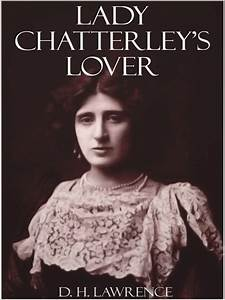 Lady Chatterley U0026 39 S Lover