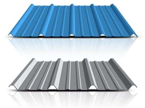 Patio Building Materials, Home Depot Metal Roofing