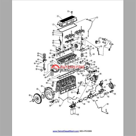 Mbe Fuel System Schematic Eldonianews