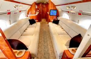 best home interior design jets jet management