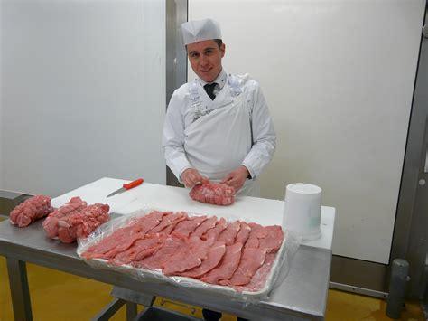 onisep cuisine bts interim boucherie