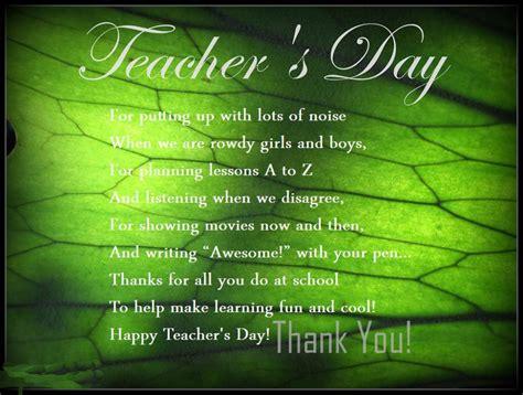 thankful teacher quotes quotesgram