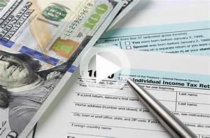 middle class tax break deduct your traditional ira With the kiplinger tax letter subscription