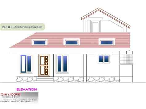 floor plans kitchen 1000 sq ft house floor plans 1000 sq ft house with 1000