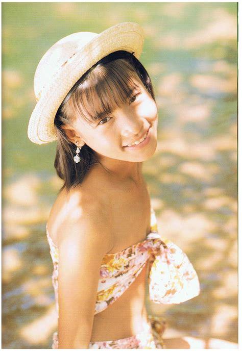 Shiori Suwano Photo Pictures Office Girls Wallpaper