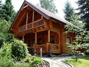 Harz Ferienhaus Mieten : ferienhaus blockhaus wernigerode harz firma pension ~ A.2002-acura-tl-radio.info Haus und Dekorationen